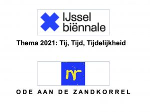 IJsselbiënnale 2021